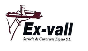 Camareros Profesionales de Valladolid - Ex-vall